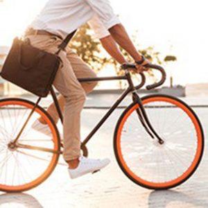 257 6 01 300x300 - Semtech-ovo LoRa tehnologijo za sledenje kolesom