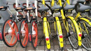 257 6 02 300x169 - Semtech-ovo LoRa tehnologijo za sledenje kolesom