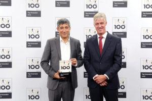 258 16 01 300x200 - Rittal je prejel nagrado kot vodilno inovativno srednje veliko podjetje