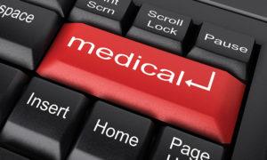 258 17 03 300x180 - Napajalniki za medicinsko rabo – na kaj je treba paziti pri načrtovanju