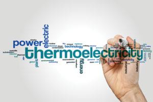 258 7 04 300x200 - Pretvarjanje toplotne energije v uporaben vir električne energije