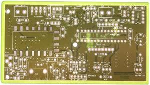 PCB 3 300x171 - PCB parcela 09 v letu 2018