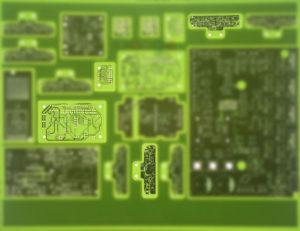PCB s1 300x231 - PCB navodila