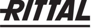 rittal 300x94 - Rittal je objavil nov sistemski katalog System Catalogue