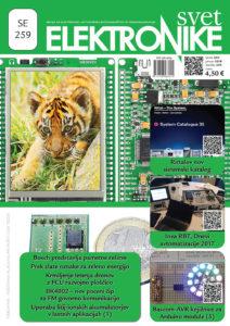 259 1 212x300 - Revija PDF SE 259 januar 2018