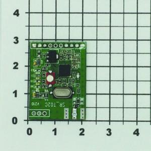 259 30 01 300x300 - BK4802 – nov poceni čip za FM govorno komunikacijo
