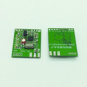 259 30 05 300x300 - BK4802 – nov poceni čip za FM govorno komunikacijo
