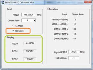 259 30 07 300x228 - BK4802 – nov poceni čip za FM govorno komunikacijo