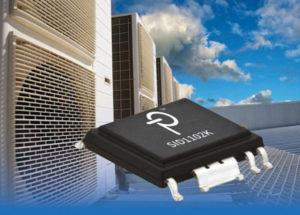 259 5 01 300x215 - Novi gonilniki vrat iz Power Integrations zmorejo tokove do 5 A