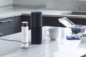 259 6 02 300x200 - CES 2018: Bosch predstavlja pametne rešitve v Las Vegasu