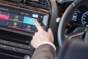 259 6 04 300x200 - CES 2018: Bosch predstavlja pametne rešitve v Las Vegasu