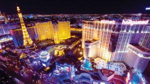 259 6 05 300x169 - CES 2018: Bosch predstavlja pametne rešitve v Las Vegasu