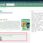 PDF prijava 3 150x150 - O reviji