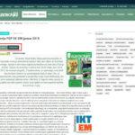 PDF prijava 5 150x150 - O reviji