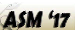 asm 300x119 - Strokovni posvet Avtomatizacija strege in montaže 2017 – ASM '17
