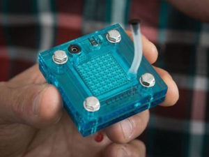 260 05 02 300x225 - Superkondenzator hrani elektriko in jo sam tudi generira