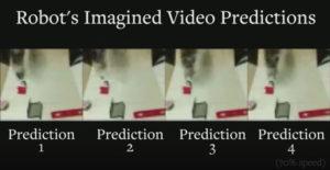 260 06 03 300x155 - Novi roboti predvidevajo svoja bodoča dejanja