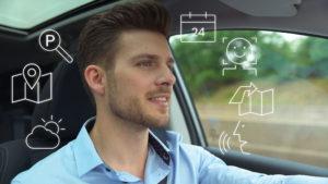 260 07 02 300x169 - Avto, morava se pogovoriti! Bosch glasovnega asistenta daje za volan
