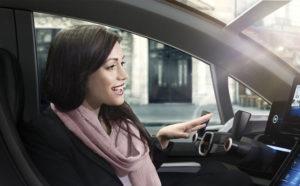 260 07 03 300x186 - Avto, morava se pogovoriti! Bosch glasovnega asistenta daje za volan