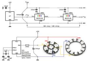 260 45 01 300x212 - Bascom-AVR knjižnice za Arduino module (6)