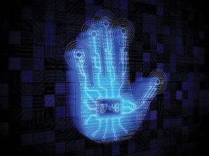 261 07 03 300x225 - Ali tehnologija veriženja blokov prihaja tudi v industrijo?