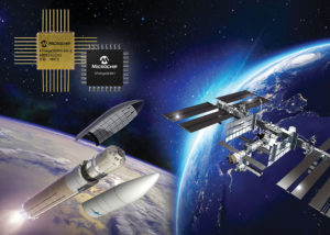 261 10 01 300x214 - ATmegaS64M1 omogoča razvoj zahtevnih aplikacij vesoljskih programov
