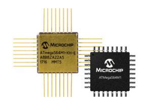 261 10 02 300x214 - ATmegaS64M1 omogoča razvoj zahtevnih aplikacij vesoljskih programov