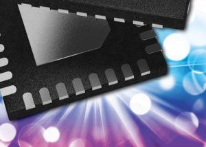 261 25 04 300x214 - Prednosti izbire priključka na 8-bitnih mikrokontrolerjih