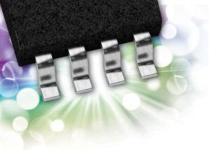 261 25 06 300x214 - Prednosti izbire priključka na 8-bitnih mikrokontrolerjih