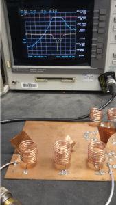 261 28 10 169x300 - Radioamatersko tehnično-izobraževalno srečanje RIS 2018 je uspelo!