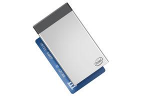 261 33 03 300x200 - Ena za vse - Kartica Intel® Compute Card – zelo majhen osebni računalnik