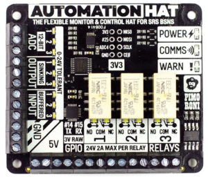 261 36 01 300x259 - Industrijski nadzor s platformo Raspberry Pi 3