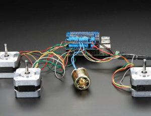 261 36 02 300x231 - Industrijski nadzor s platformo Raspberry Pi 3