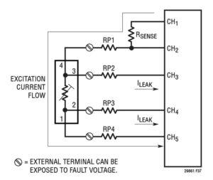 SE262 40 04 300x253 - Večkanalno merjenje temperature v poljubnem okolju