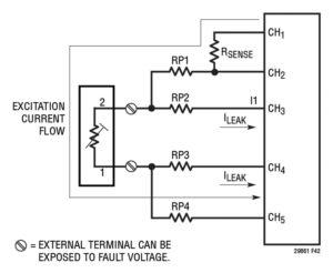 SE262 40 05 300x246 - Večkanalno merjenje temperature v poljubnem okolju
