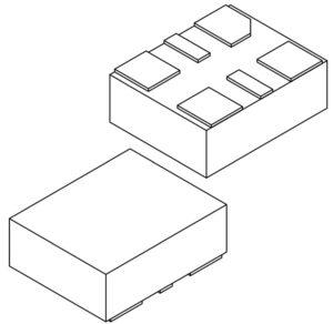 SE262 7 02 300x292 - Novi Microchip avtomobilski MEMS oscilatorji