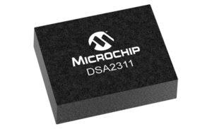 SE262 7 03 300x183 - Novi Microchip avtomobilski MEMS oscilatorji