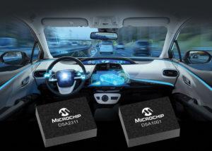 SE262 7 04 300x214 - Novi Microchip avtomobilski MEMS oscilatorji