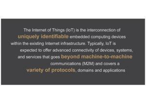 """263 15 02 300x215 - Mikrokontrolerji z Bluetooth povezljivostjo se povezujejo z milijardami """"stvari"""""""