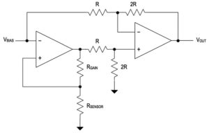 263 21 05 300x192 - Uporaba kemično uporovnih senzorjev za natančno nadzorovanje plinov