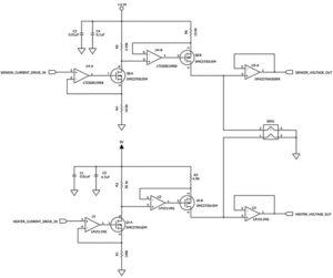 263 21 08 300x251 - Uporaba kemično uporovnih senzorjev za natančno nadzorovanje plinov