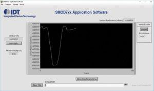 263 21 10 300x177 - Uporaba kemično uporovnih senzorjev za natančno nadzorovanje plinov