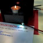 263 29 01 150x150 - Termoelektrični pretvornik