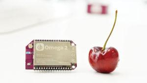 263 59 01 300x169 - Omega2, nova razvojna plošča z vgrajenim WiFi strežnikom