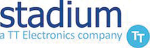 stadium 300x97 - Partnerstvo med Stadium Group in Maker Life