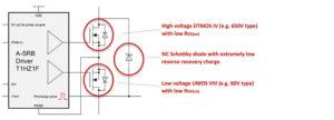 264 22 01 300x108 - Nove stikalne topologije za visokoučinkovite močnostne pretvornike