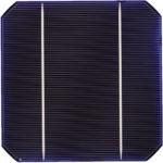 264 48 02 150x150 - Sončna energija