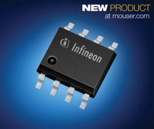 264 56 01 300x251 - CAN transiver za visoke hitrosti TLE9250 podjetja Infineon za avtomobilsko industrijo