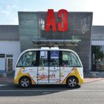 264 8 01 150x150 - Po BTC Cityju Ljubljana prvič z avtonomnim vozilom