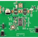 265 14 08 150x150 - Buck-Boost krmilnik poganja celotni LED grozd žarometa